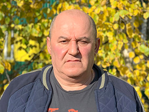 Евгений Фаерман: приоритет– интересы потребителя
