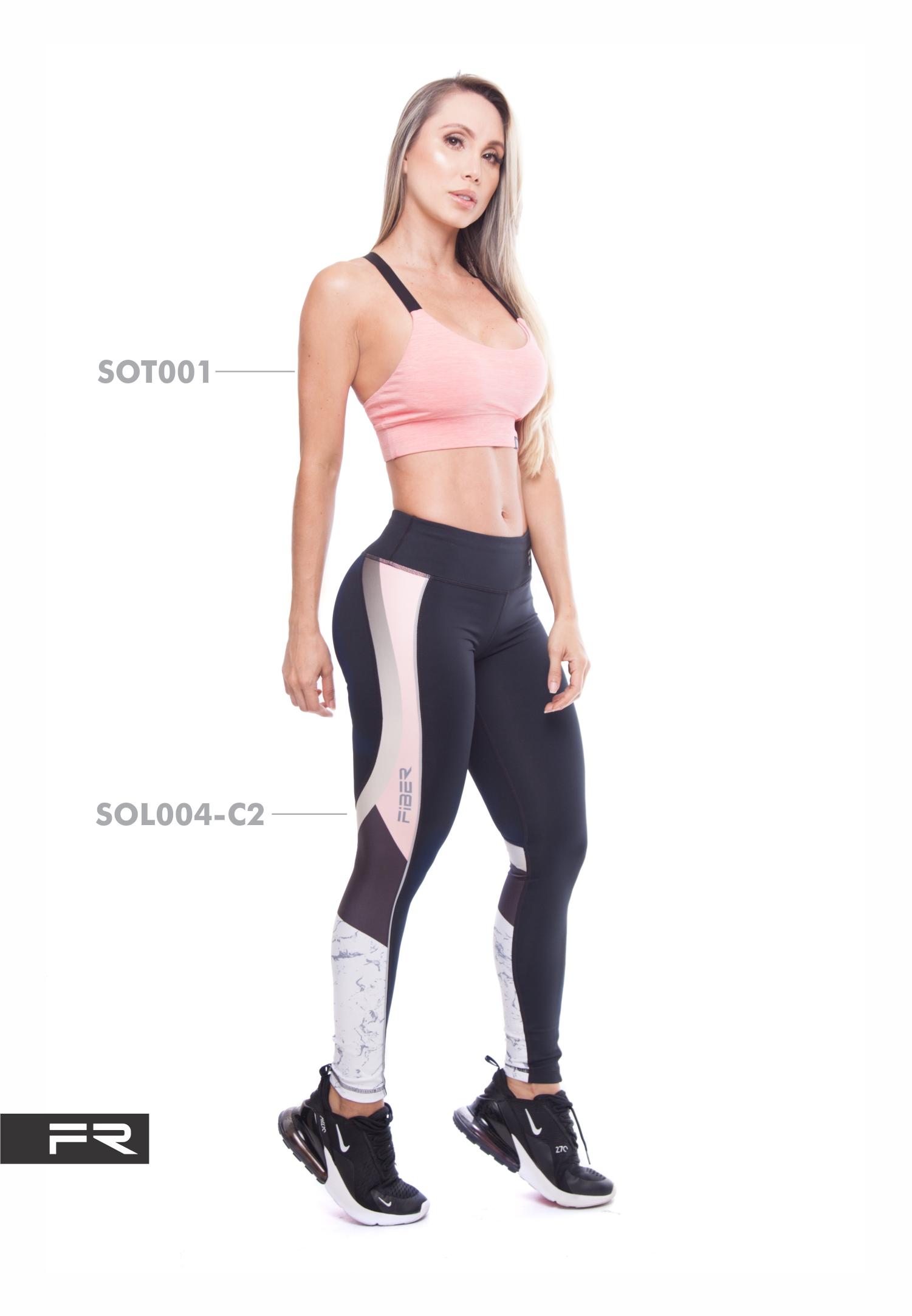 Ropa deportiva para atletas de alto rendimiento mexico fiber mexico jpg  1501x2166 Leggins ropa deportiva al b6aa1ebbdcc10
