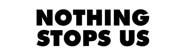FIBER-NOTHING-STOPS-US-1.jpg