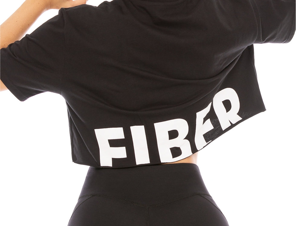 BLUSA FIBER - CLASIC SLB03