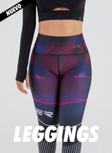 07-subbaner-leggings-reflex.jpg
