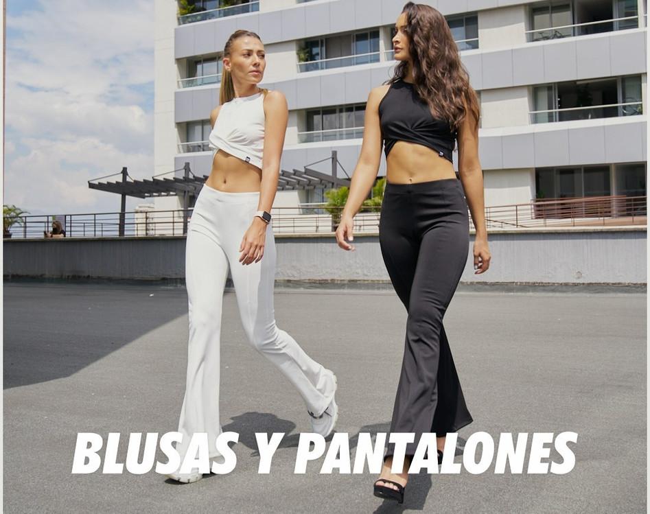 BLUSAS-Y-PANTALONES-SUBBANER.jpg