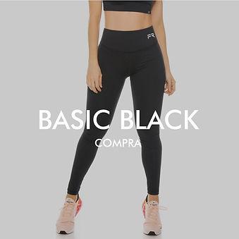 BLACK-BASIC-1.jpg