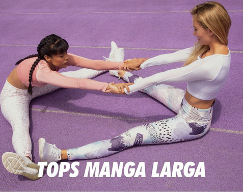 3-SUBBANNER-TOPS-MANGA-LARGA-DROP-1.jpg