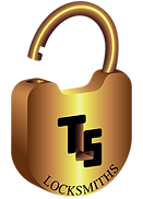 Thorp Locksmith Services logo RGB-01_edi