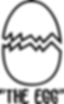The Egg Logo.png