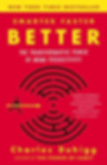 Smarter Faster Better Book Cover.jpg