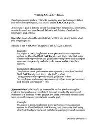 SMART Goals Sheet for Website_edited.jpg