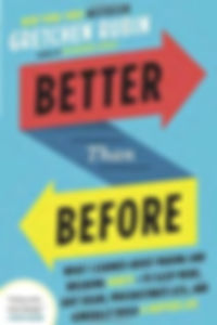 better-than-before book cover.jpg