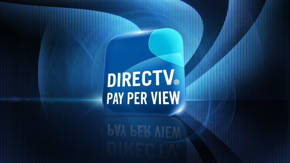 Aebn pay perview