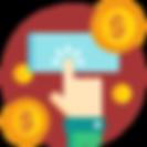 019-pay-per-click.png