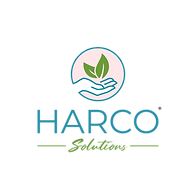 Harco_Solutions_FULL.png