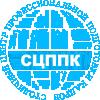 logotip-stsppk.png
