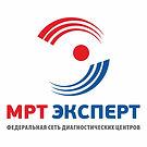 Логотип МРТ Эксперт.jpg