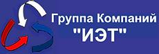 Логотип ИЭТ.png