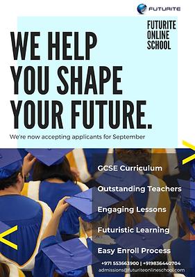 Futurite Online School (1).png