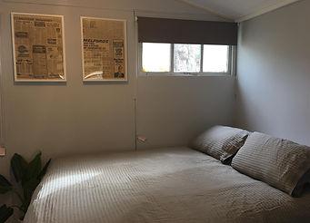 A - Double room .jpeg