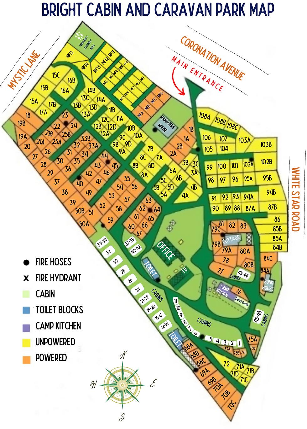 Camp Crust Map 2021 .png