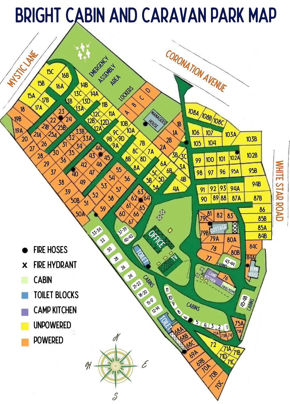 Camp Crusty Map 2020.jpg