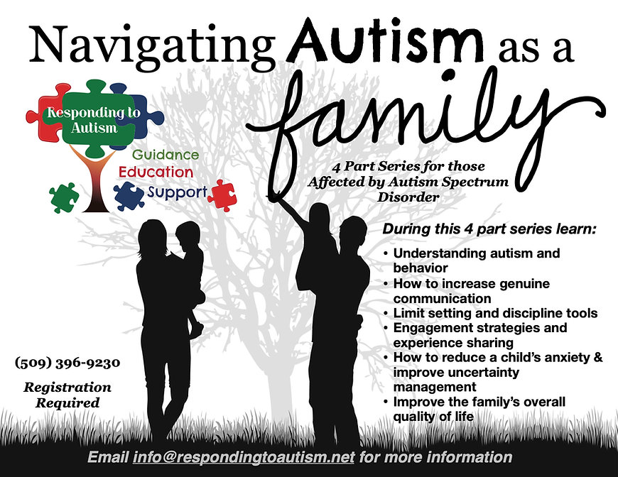 Navigating Autism As a Family.jpg