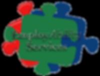 Adult Logo.png