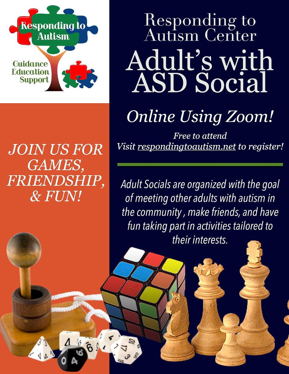 Adult social flyer.jpg
