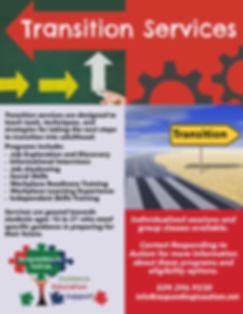 Transition Program Flyer.jpg