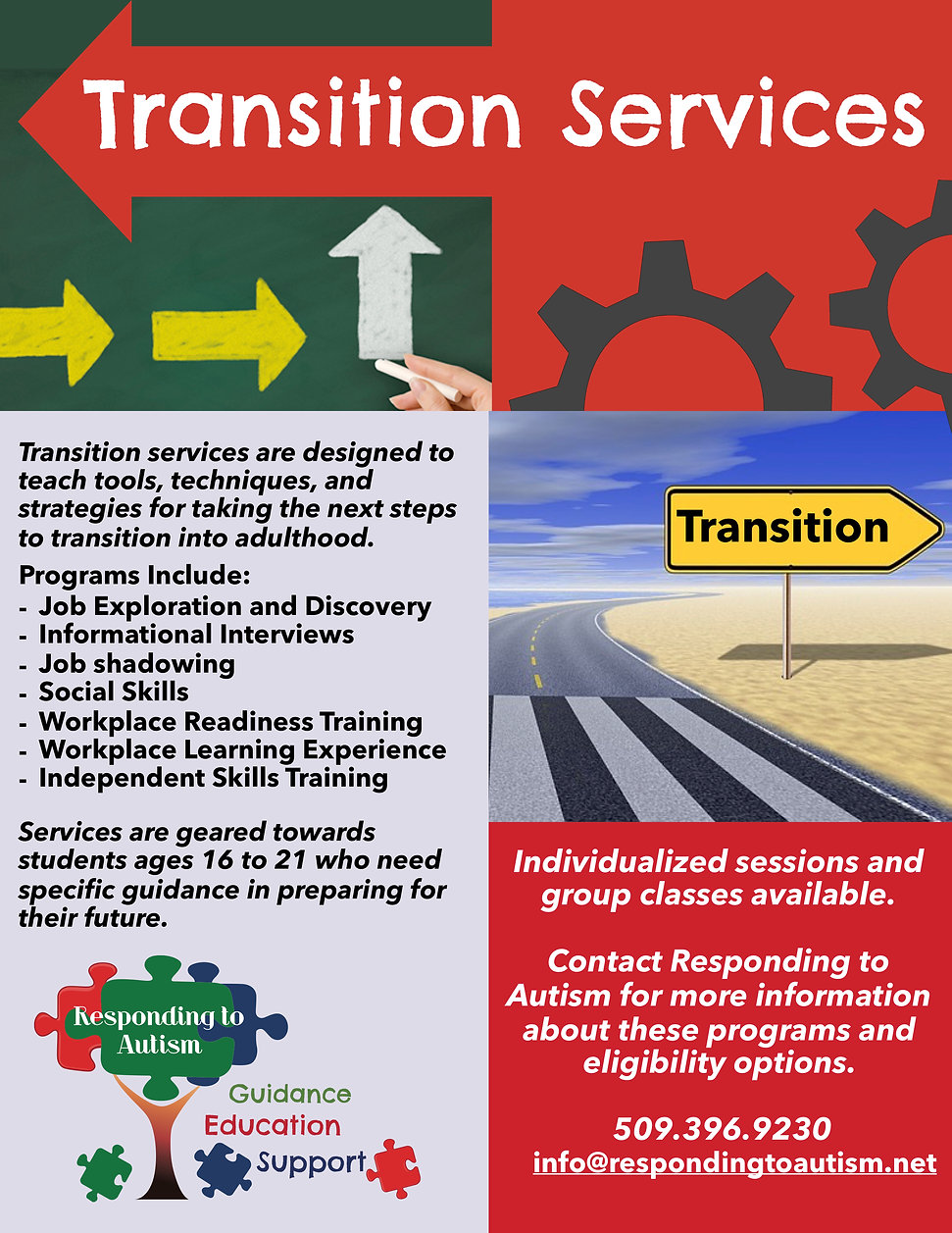 Transition Program Flyer.jpg