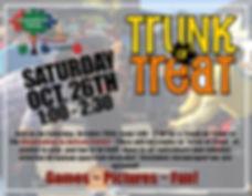 Trunkortreat flyer.jpg