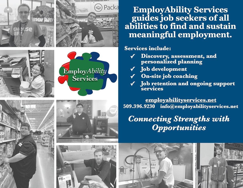 Employability Flyer 2 - Job Seekers.jpg