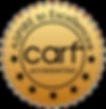 carf_seal2.png