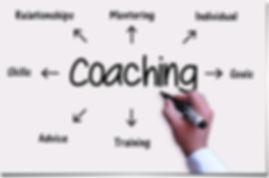 coaching_whiteboard_735.jpg