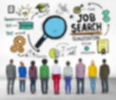employment-400x345.jpg