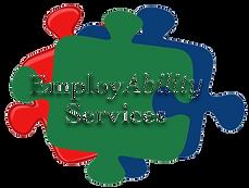 Employability Services Logo