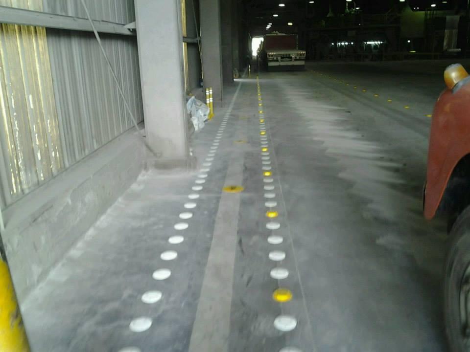 cemento avellaneda olavarria2.jpg
