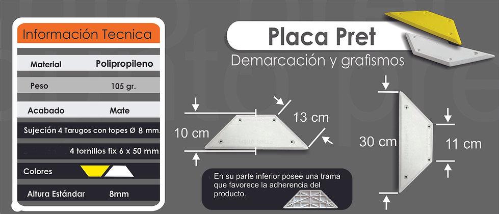 placa pret4.jpg