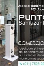 publicidad ig COMERCIO FINAL.jpg