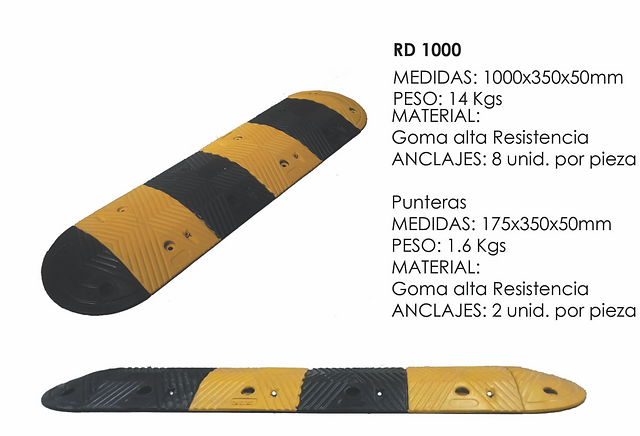 DETALLE RD1000.png