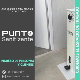 ASPERSOR PARA MANOS-PUBLICACION.mp4