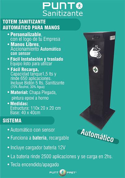 publicidad sanitizante automatico BATERIA.jpg