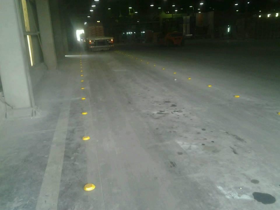 cemento avellaneda olavarria1.jpg