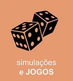 Simulações e Jogos