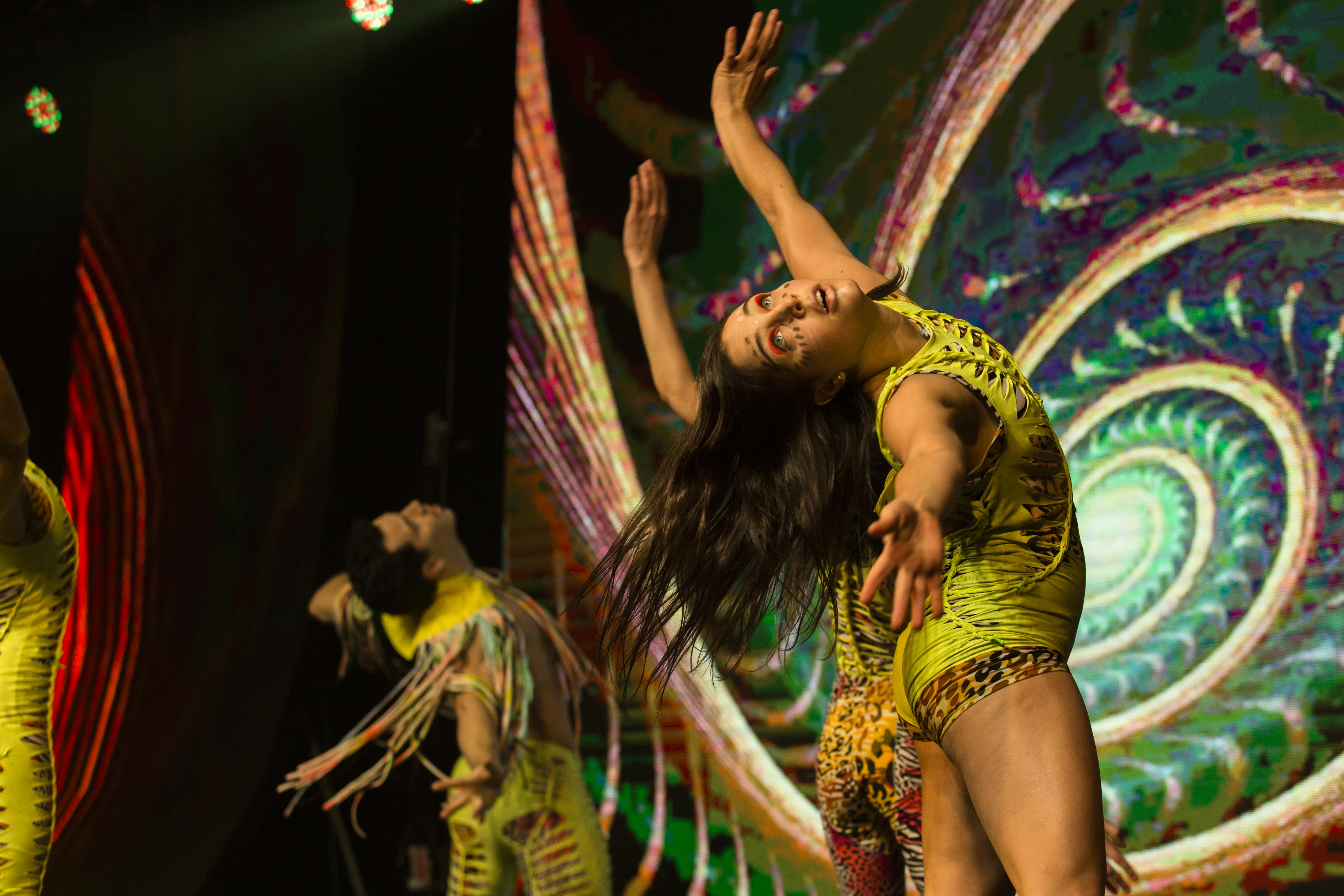 039 - show prismal biogreen - _MAT3415 - Matias Salgado