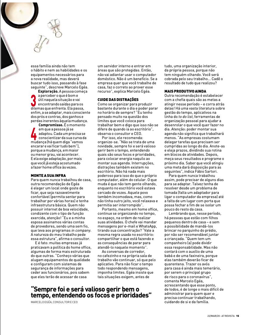 Artigo Tribuna Santos2_22 Mar 2020.png