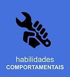 Habilidades Comportamentais