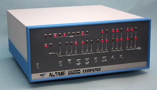 Altari8800.jpg