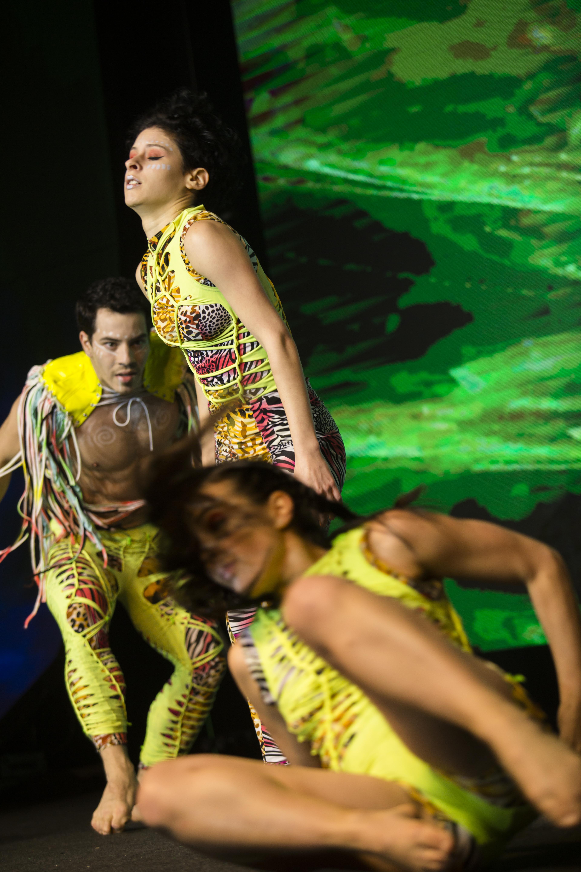 043 - show prismal biogreen - _MAT3432 - Matias Salgado