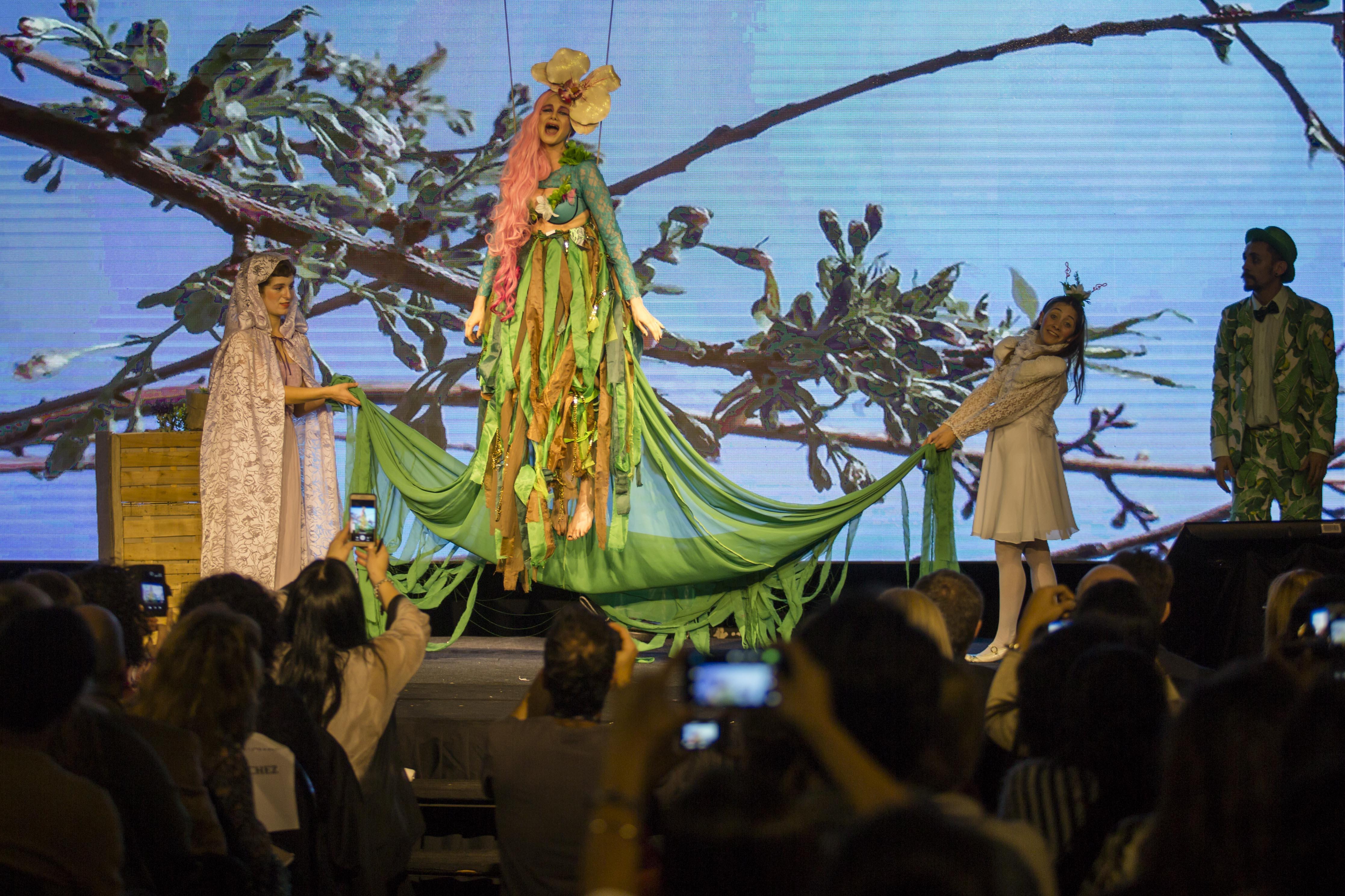 061 - show prismal biogreen - _MAT4300 - Matias Salgado