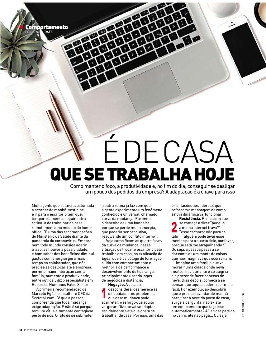 Artigo Tribuna Santos1_22 Mar 2020.png
