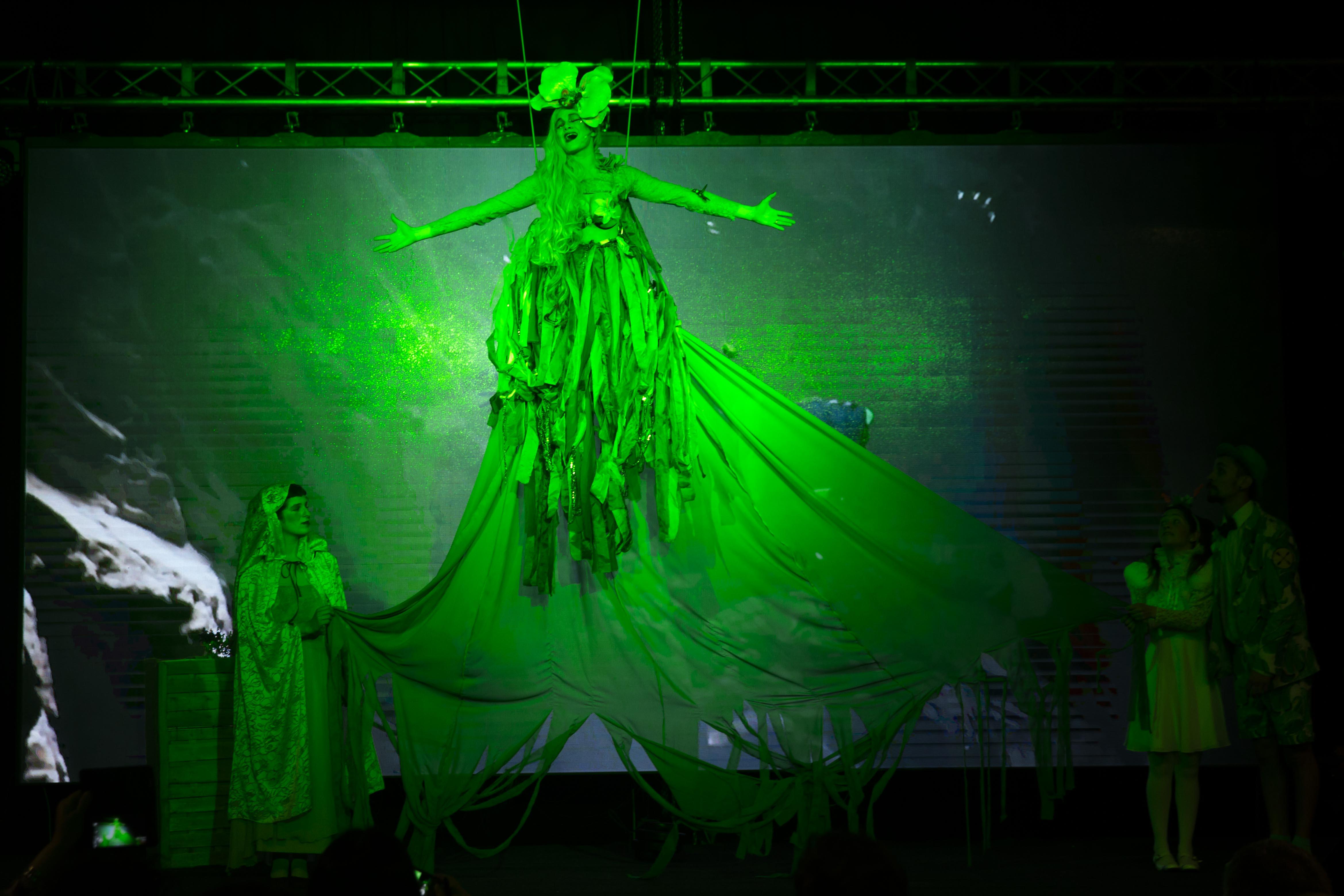 057 - show prismal biogreen - MATS7240 - Matias Salgado